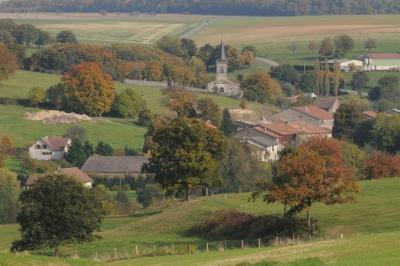 photo-du-village-2.jpg